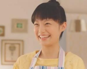 asahikasei02