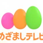 「めざましテレビ」新お天気キャスター阿部華也子ってどんな人?