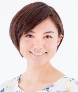 zip_nagasawa