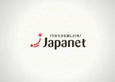 japanet11