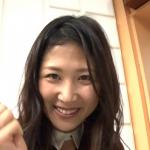 桑子真帆アナが夜9時へ!ニュースウオッチ9で良さが生かせるのか?